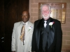 inductee-donald-hitchens-his-mentor
