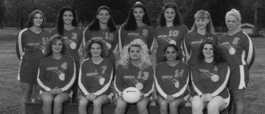 94-lorain-catholic-volleyball-team