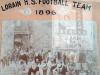 LHS-1896-football