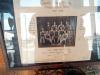 LHS-basketball-team-1922-23