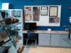 LSHOF-multimedia-station