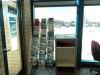 door-and-program-rack