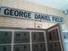 george-daniel-field-sign