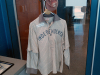sandlot-baseball-uniform