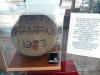 state-champ-1923-basketball