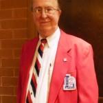 Bob Lesiecki Banquet Chairman