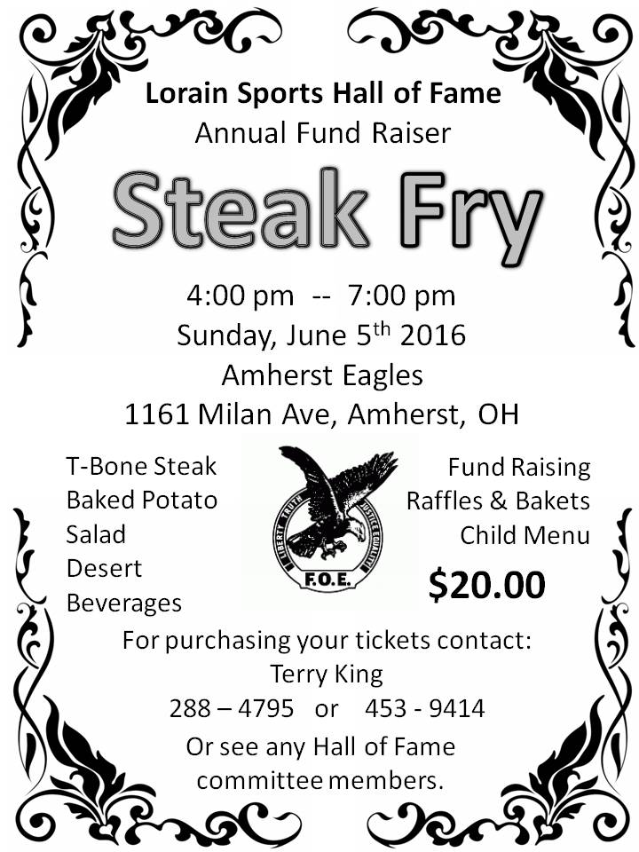 STEAK FRY AD 2016