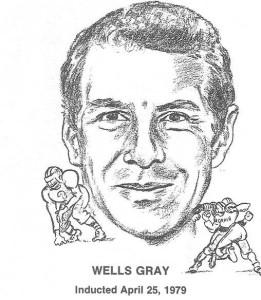 Wells Gray